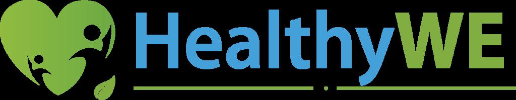 Healthywe logo new