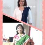 Sharmistha Ghosh